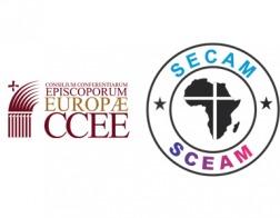 Католические епископы Европы и Африки собрались в Португалии, чтобы обсудить проблему глобализации