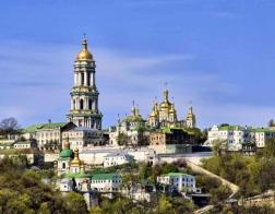 Депутаты Верховной рады Украины направили альтернативное обращение Патриарху Варфоломею