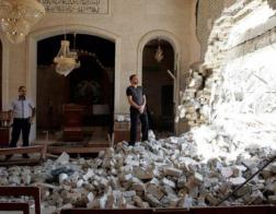 Халдейский патриарх Ирака призывает не делить граждан по религиозному признаку в документах