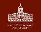 Школьники из 33 регионов России примут участие в суперфинале олимпиады по Основам православной культуры