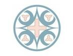 Председатель Отдела по взаимоотношениям Церкви с обществом и СМИ провел совещание с представителями 80 епархий, расположенных на территории Уральского, Приволжского, Сибирского и Дальневосточного федеральных округов