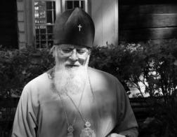 Патриарх Кирилл выразил соболезнования в связи с кончиной митрополита Корнилия