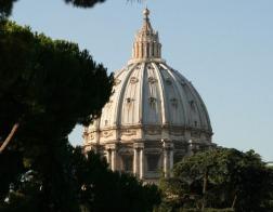 В Ватикане начнет работу новый состав Папской комиссии по защите детей