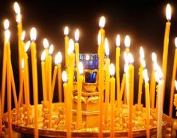 Во всех храмах Русской Церкви на 40-й день после трагедии в Кемерово помолятся о жертвах пожара