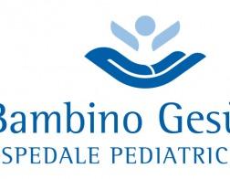 В ватиканской детской больнице «Bambino Ges?» совершена уникальная операция