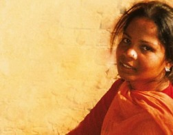 Асия Биби обратилась к христианам во всем мире с просьбой поститься и молиться за ее освобождение