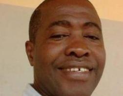 Католический священник убит в Кот-д'Ивуар