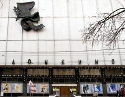В Москве состоится творческий вечер кинорежиссера Галины Адамович «Православная Беларусь»