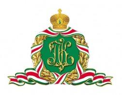 Предстоятель Русской Церкви поздравил Патриаршего Экзарха всея Беларуси с 40-летием иерейской хиротонии