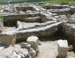 Археологи в Израиле предположительно обнаружили один из городов царя Давида