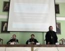 Председатель ОВЦС выступил на заседании конференции, посвященной богословскому осмыслению проблемы экстремизма