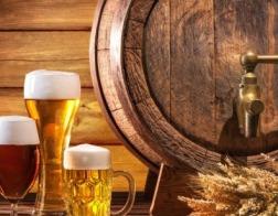 Бельгийские монахи хотят восстановить старинные традиции пивоварения
