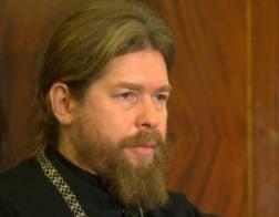 Митрополитом Псковским избран епископ Тихон (Шевкунов)