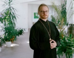 Протоиерей Сергий Лепин:  Собирать средства для реставрации памятников куда более продуктивно, чем подписи против «антиреставрации»