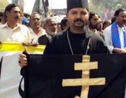 Христианский пастор в Индонезии получил 4 года тюремного срока за оскорбление веры