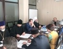 В Уфе обсудили школьный курс «Основы религиозных культур и светской этики»