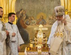 Польская Православная Церковь выступила против предоставления автокефалии Православной Церкви на Украине