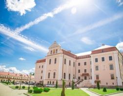 В Минской духовной семинарии пройдут занятия Летнего богословского института