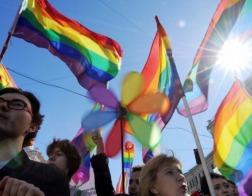 Синод Болгарской Православной Церкви опубликовал обращение по случаю планируемого гей-парада в Софии