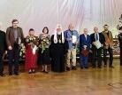 Лауреатами Патриаршей литературной премии 2018 года стали Владимир Костров, Константин Ковалев-Случевский, Виктор Потанин