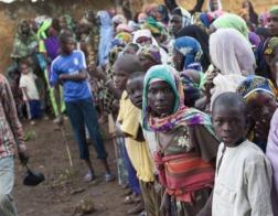 Епископы в Камеруне побуждают стороны гражданской войны к миру и диалогу