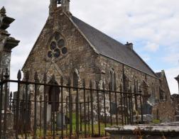 Пресвитерианская церковь Шотландии испытывает кризис накануне своего 500-летнего юбилея