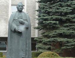 Еврейские организации протестуют против готовящейся канонизации польского кардинала