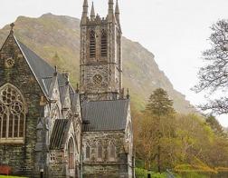 Ирландские католические архиепископы признают, что церковь утратила влияние на общество