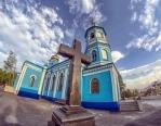Улице Войкова во Владикавказе вернули историческое название — Рождественская