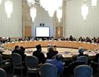 Представители Русской Православной Церкви приняли участие в международной конференции «Религиозные свободы в мире. Путь к диалогу»