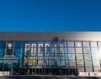 Синодальный отдел по делам молодежи проведет в Москве конференцию «Приходская работа с подростками»
