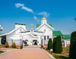 Минская духовная академия объявляет набор в магистратуру и аспирантуру на 2018/2019 учебный год