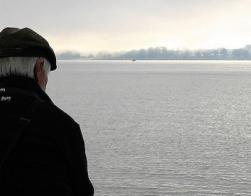 Христианские благотворительные общества Британии борются с одиночеством пожилых людей