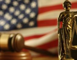 Архиепископство в США выплатит по суду 210 млн. долларов жертвам педофилов