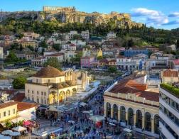 В Греции прошел международный научный симпозиум по философии религии