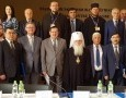 В столице Таджикистана состоялись III Международные Иоанновские чтения
