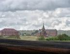 Комиссия Синодального отдела по монастырям и монашеству посетила монастыри Салаватской епархии