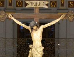 На Филиппинах совершено убийство очередного католического священника