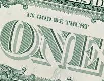 Сатанист, который требовал убрать с доллара фразу «In God we trust», проиграл судебный иск