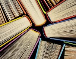 При поддержке Синодального отдела религиозного образования и катехизации Белорусской Православной Церкви стартовал сетевой проект «ЧтениеPRoДвижение»