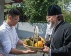 Началась поездка управляющего приходами Московского Патриархата в Восточной и Юго-Восточной Азии в Республику Филиппины