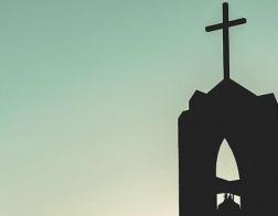 Большинство западноевропейцев идентифицируют себя как христиане, но редко или вообще никогда не ходят в церковь