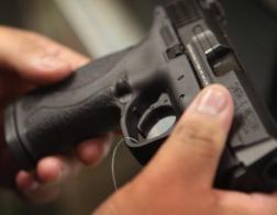 Около 200 католических священников на Филиппинах просят разрешить им носить оружие