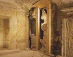 Вышел очередной номер научно-популярного журнала «Библейская археология» за июль-август