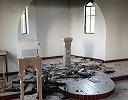 В Боснии и Герцеговине осквернен сербский православный храм