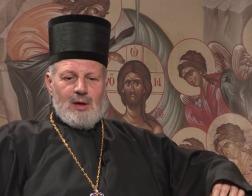 Епископ Браничевский Игнатий избран новым деканом Православного богословского факультета в Белграде
