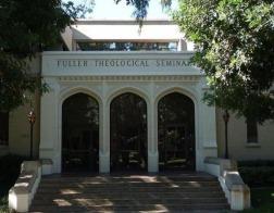 Одна из крупнейших теологических семинарий США продает свой основной кампус