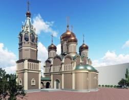 Русско-сербский храм построят в Боснии и Герцеговине – он был задуман еще 100 лет назад