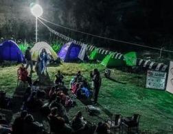 В Армении на V международном фестивале духовно-нравственных фильмов «Фреска» представлено 28 фильмов из 13 стран