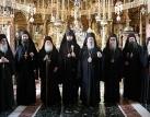 На Афоне отметили 500-летие прибытия в Россию инока Ватопедской обители преподобного Максима Грека